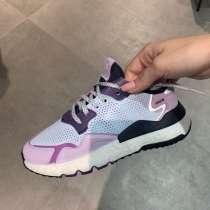 Adidas кроссовки, в Красногорске