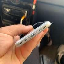 Iphone 8 - 256 gb, в Энгельсе