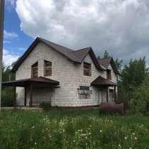 Продам дом, в Гагарине