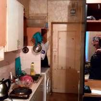 Сдам мини студию по линии метро студенческая, в Новосибирске