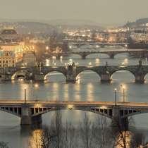 Отель в Праге, Чехия, в г.Прага