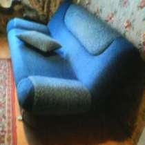 Продам Новый диван, в Красноярске