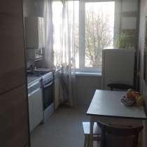 Продам 3 х комнатную квартиру г. Орша ул. Семенова дом. 9, в г.Орша