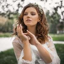 Свадебный фотограф, в Серпухове