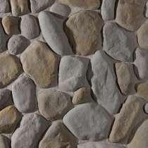 Полиуретановые формы для декоративного камня, в Улан-Удэ
