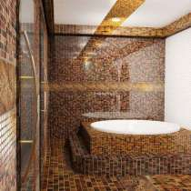 Ремонт ванных комнат в Балашихе и Железнодорожным, в Балашихе