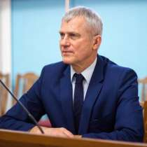 Александр, 49 лет, хочет пообщаться – Александр, 49 лет, хочет пообщаться, в Ярославле