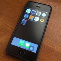 IPhone 5, в Жирновске