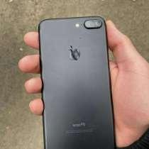 IPhone7, в г.Киев