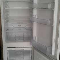 Продам холодильник в хорошем состоянии цена 12000 руб. новый, в Новосибирске