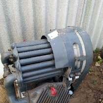 Пластины клапана компрессора ПК35М, в г.Полтава