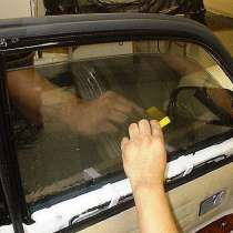 Тонировка авто, в г.Луганск
