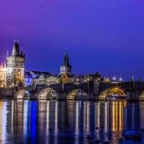 Требуются горничные в отели Праги на 3 месяца и на 2 год, в г.Шымкент