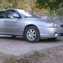 Срочно продаётся автомобиль, в г.Бишкек