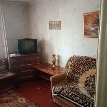 Сдам двух комнатную квартиру, в Коркино