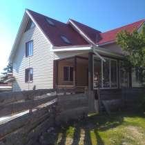 Продам дом на Верхней в р. Торгового, в Ульяновске