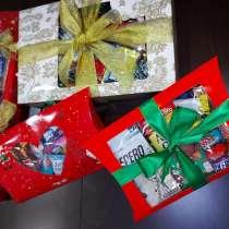 Новогодние подарки! Самые низкие цены!, в г.Алматы