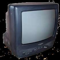 Телевизор Сокол 37'', в Каменске-Уральском
