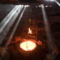 Литье металла под заказ, в Армавире