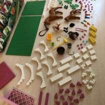 Lego Belville 7585, в Москве