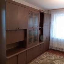 Сдам 4-комнатную квартиру, в Томске