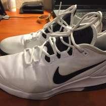 Кроссовки Nike AIR, в г.Минск