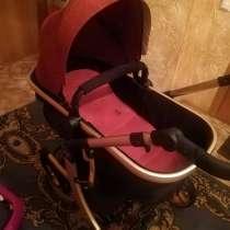 Продаётся детская коляска, в г.Караганда