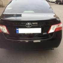 Прокат автомобилей, в г.Тбилиси
