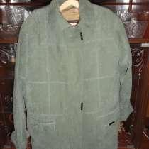 Куртки демисезонные фирменные немного б\у р-р56, в Уфе