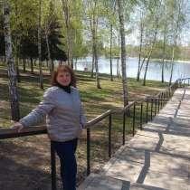Елена, 45 лет, хочет пообщаться, в Ростове-на-Дону
