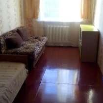 2-х комнатная кв гп Шумилино, в г.Шумилино
