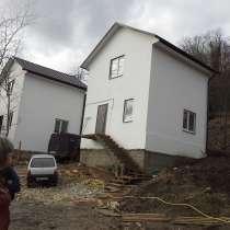 Клубный поселок 20 домов. Адлер. 10 мин. от Аэропорта, в Якутске