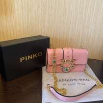 Сумка женская Pinko Fashion Bag, в Волгограде
