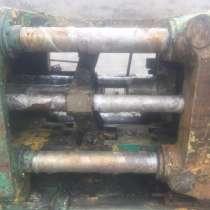 Машина литья под давлением 711Б09, в г.Мелитополь