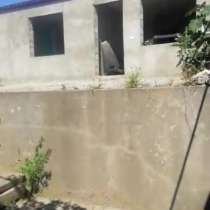 Продаю дом, под себя доделаете, в г.Тбилиси