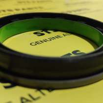 Сальник шкворневой 198-7825 Caterpillar, в Краснодаре