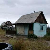 Дом в Соколе, Советский р-н, в Улан-Удэ