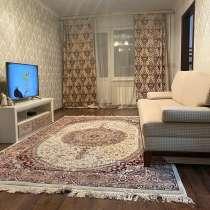 Продается 2-комн. Квартира, 45 м2, в г.Алматы
