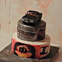 Самый вкусный торт. Торты на заказ, в Таганроге