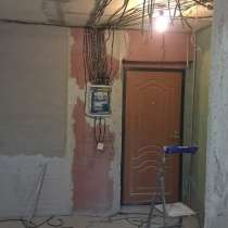 Услуги Электрика, в Екатеринбурге
