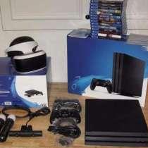 PlayStation 4 Pro, в г.Cuba City