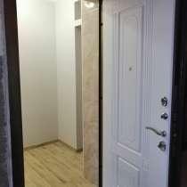 Продам 2-к квартиру, 44 м², 2/2 эт, в Узловой