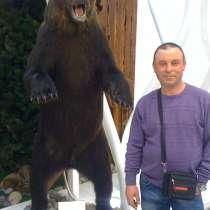 Иван, 50 лет, хочет пообщаться, в г.Сокиряны