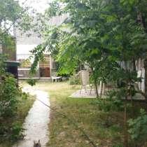 Дом на самом берегу озера, в г.Полоцк
