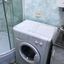 Продам стиральную машину, б /у, в Нижнем Новгороде