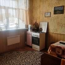 Калязин. 3-х комнатная квартира 70 кв. м. на ул. Коминтерна, в Калязине