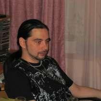 Sid_911, 50 лет, хочет познакомиться – надеюсь найти сою половину, в г.Донецк
