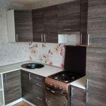 Дешёвые кухни на заказ Витебск, в г.Витебск