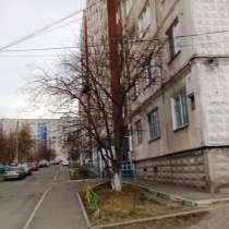 Продам 3 квартиру, Черемушки, в Красноярске