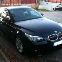 Продам BMW срочно, в г.Минск